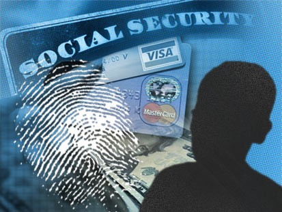 identity_theft_protection